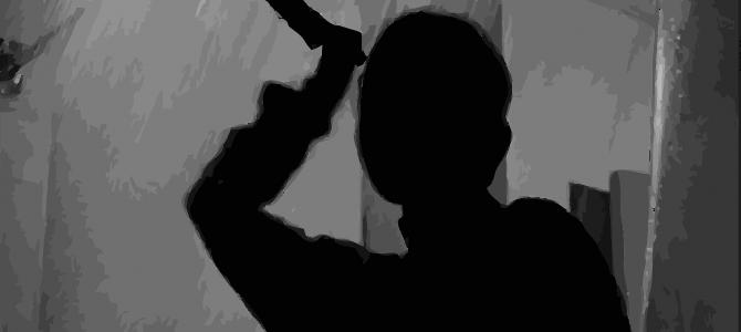 Knivhandskar – något för alla?