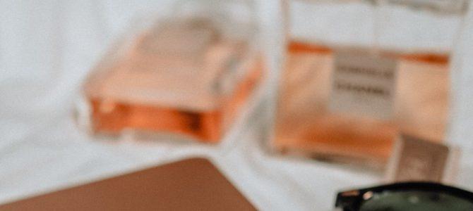 Hitta prisvärda parfymer online