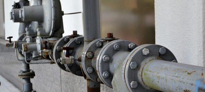 Hitta en pumpservice i Örebro