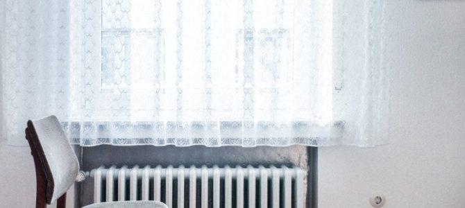 Satsar stort tack vare värmepump i Stockholm