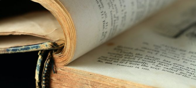 Bokbinderi för dig